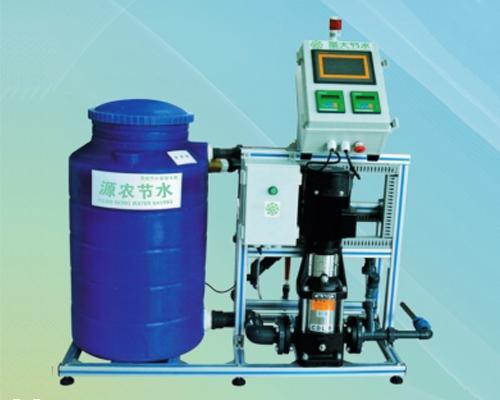 ynjs-002型施肥机